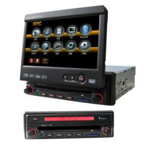 car-dvd-player